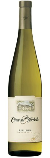 This one falls under the GOOD category. Fruity, crisp and refreshing with just a touch of sweetness. Perfect for sipping by itself on a warm, sunny day. Or serve with plain crackers and mild white cheeses, such as Provolone, Monterey Jack or white cheddar. My favorite Riesling of all time.