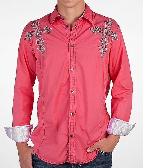 Roar Worth ShirtRoaring Worth, Latest Products, Buckle Com Today, Worth Shirts, Men Fashion, Buckles Carrie