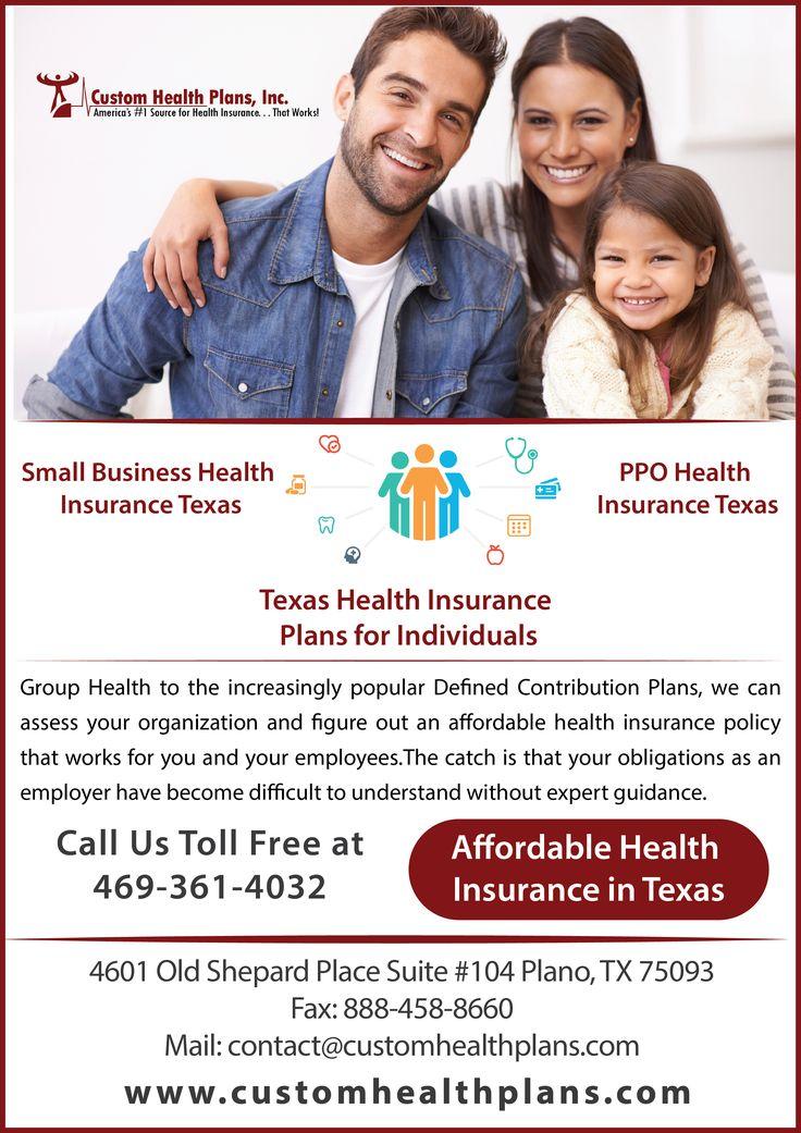 Best health insurance companies in texas best health