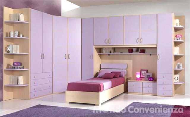 mobile bagno mondo convenienza opinioni ~ mobilia la tua casa - Arredamento Mondo Convenienza Opinioni