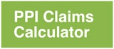 We all knowledgeable inside PPI recover and offers that you' PPI car loans calculator to exercise simply how much PPI Recover funds you obtain being a return.
