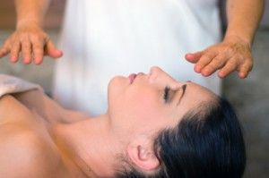 Reiki is a holistic healing system, meaning that it addresses the whole person: the physical, mental, emotional and the spiritual levels. The body is not made up of isolated parts to be fixed, like a machine; there are no separate parts, but an amazing web of energy, and in order to truly return to health, all the levels of our being must be addressed.