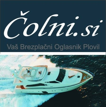 www.čolni.si