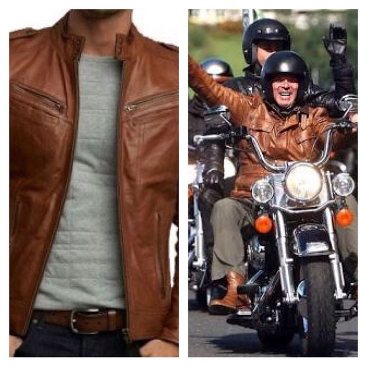 leather jackets for men on sale,vintage leather jackets,best leather jackets for men,mens leather motorcycle jackets,leather jackets for sale,ladies leather jacket,motorcycle vest,real leather jackets =================================== Leather jackets original by handmade and by pre order,this jacket from lambskin or sheepskin,original from indonesia  you never dissaponted,can get handbag from kanvas and cleaner for your jackets only $350 call: miss irma  (+62) 838-4040-9050 wa and telegram