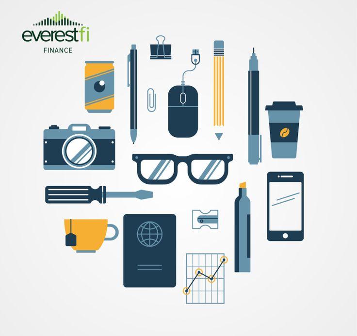http://www.everest-fi.com/eng/news/show/23,bi_online__a_friendly_tool_for_company_management_by_objectives_assigned_to_individual_managers_of_strategic_areas http://www.everest-fi.com/pl/news/show/23,bi_online__%C2%A0przyjazne_narzedzie_do_zarzadzania_przedsiebiorstwem_przez_cele_wyznaczone_poszczegolnym_managerom_obszarow_strategicznych