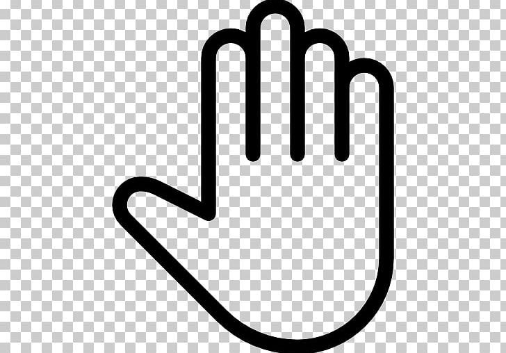Computer Icons Icon Design Hand Png Area Black And White Computer Icons Cursor Finger Icon Design Computer Icon Hands Icon