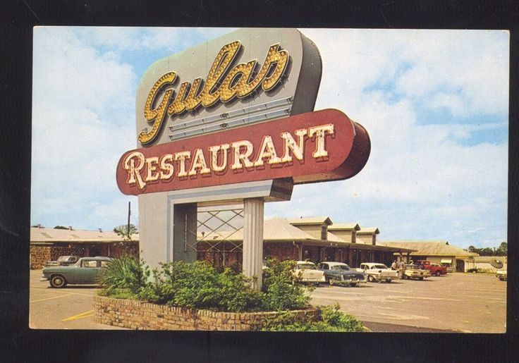 Best diners drive ins and dining out images on