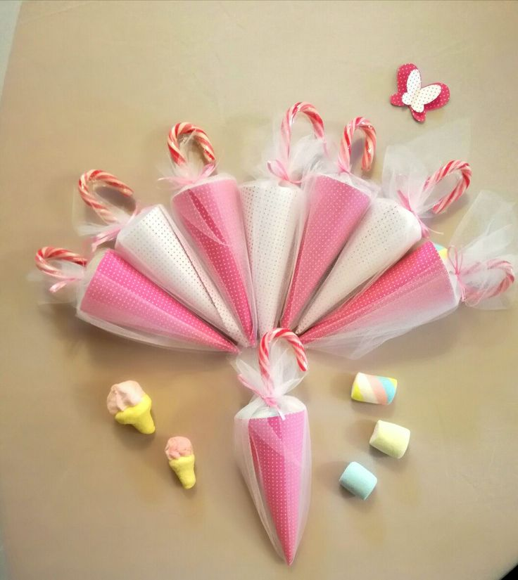 Diy umbrella mpomponiera  for kids!😉😍