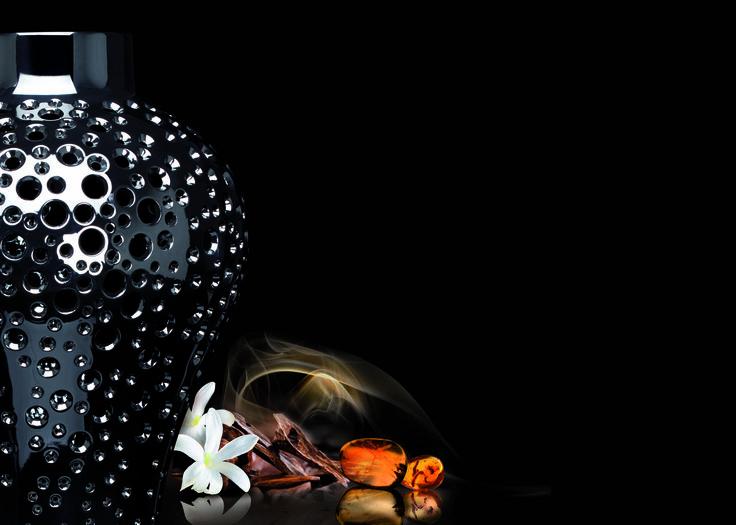 Kartell Fragrances   Ming Diffuser Refill Stick