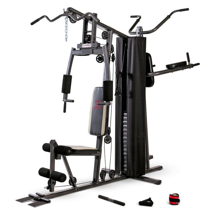 Best 20+ Marcy Home Gym Ideas On Pinterest