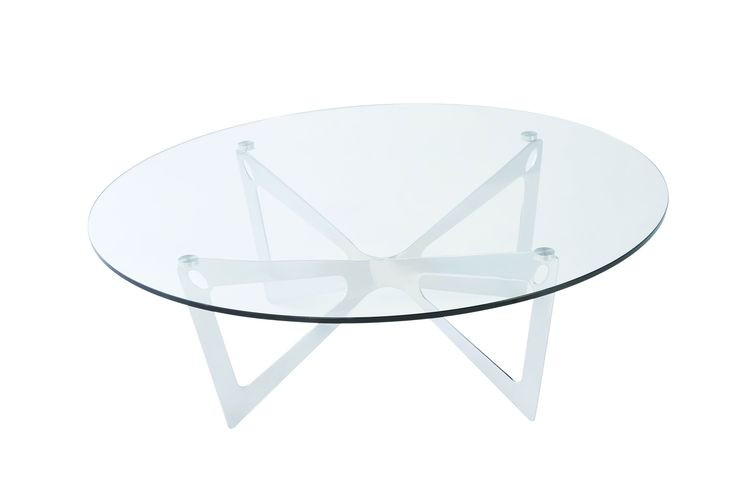 23 best Small White Coffee Tables images on Pinterest ...