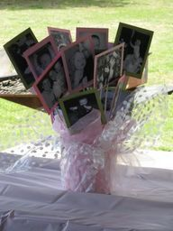 tabledecorationsforgraduationparty table decorating ideas for graduation party