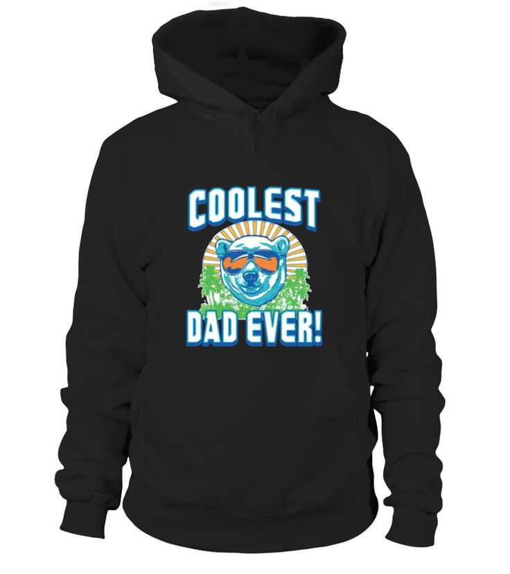 Mama bear hoodie  #mamagift #oma #photo #image #idea #shirt #tzl #gift #eumama