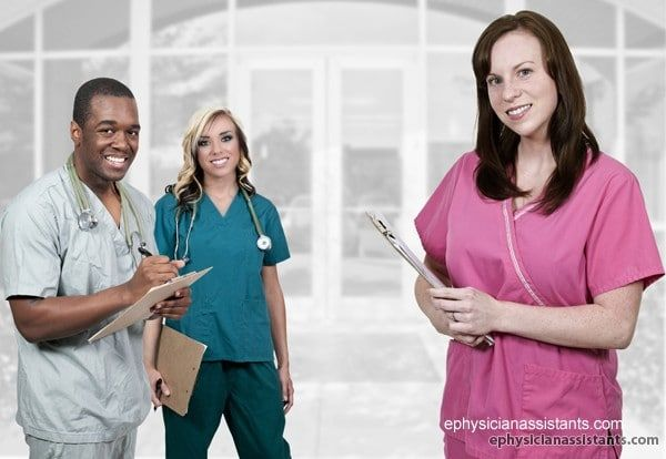 Are you looking to build on your undergraduate physician assistant degree? We offer Physician Assistant Online Programs.