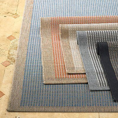 17 best ideas about Outdoor Rugs on Pinterest