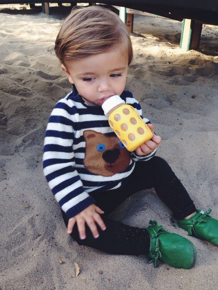 Kieren #cute #boy #coupon code nicesup123 gets 25% off at  leadingedgehealth.com