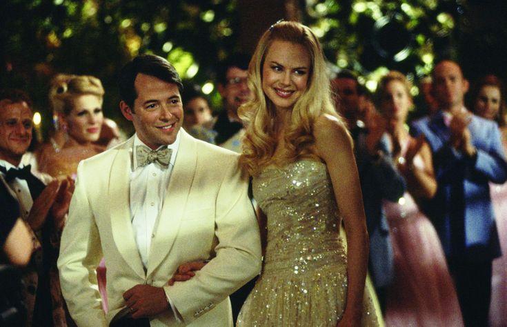 wife-movies-dancefloor-forced-tits