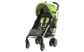 Adventurer Stroller for Hire
