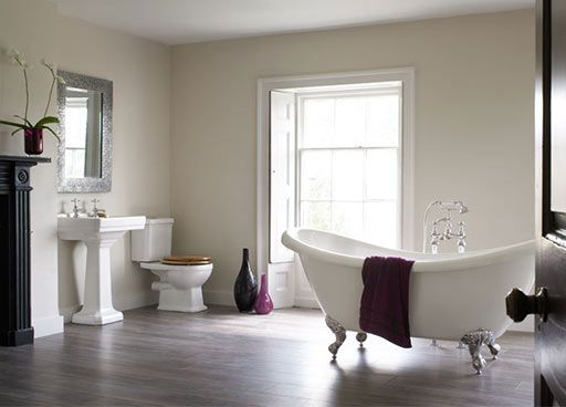 Cheap Bathroom Makeovers Uk 43 best bathrooms white images on pinterest | room, bathroom ideas