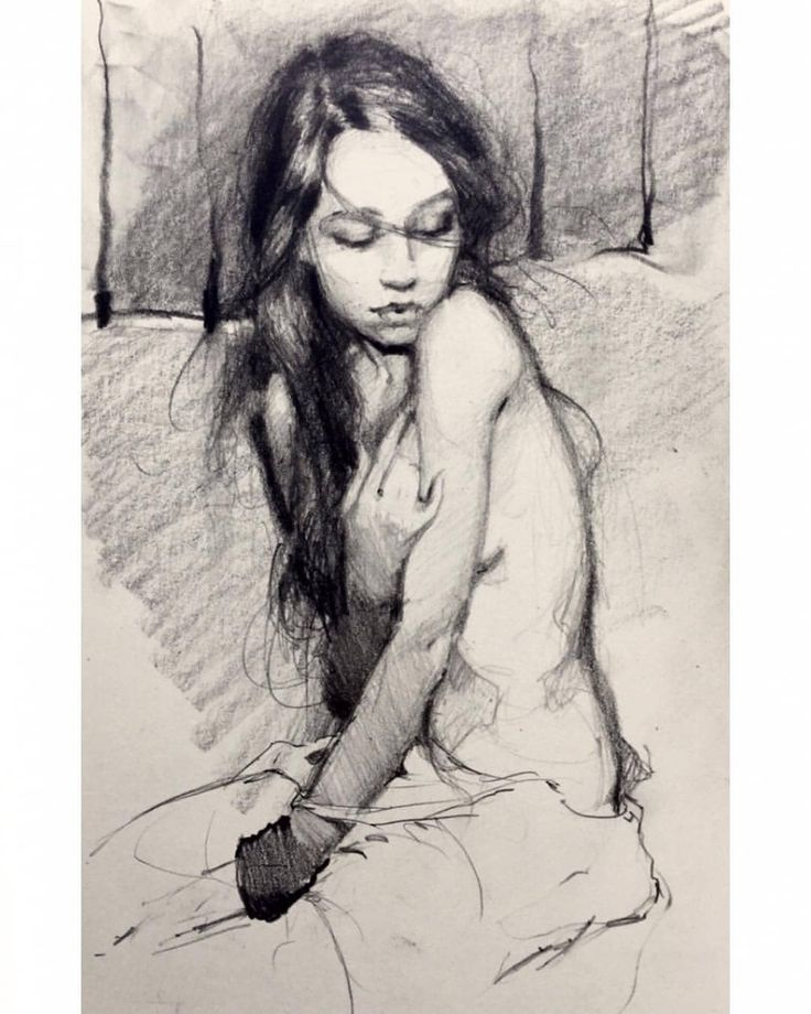 "2,054 Me gusta, 7 comentarios - Sketch_Onn (@sketch_onn) en Instagram: ""By: redrabbit7 Tag your art lovers friends.. #sketch_onn @sketch_onn _____________ #graphite…"""