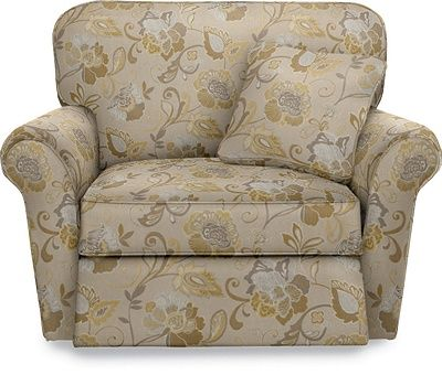 13 best Lazy boy recliner images on Pinterest   Couches, Furniture ...