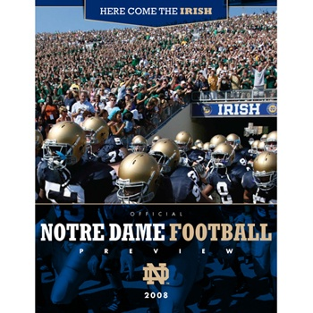 ND=LOVE: Middle So Perfect, Bucket List, Campus Famous, Favorite Places, Famous People, Fighting Irish, Top, Notre Dame Football