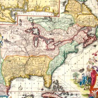 Best Antique Maps Images On Pinterest Antique Maps Old Maps - Where to buy antique maps
