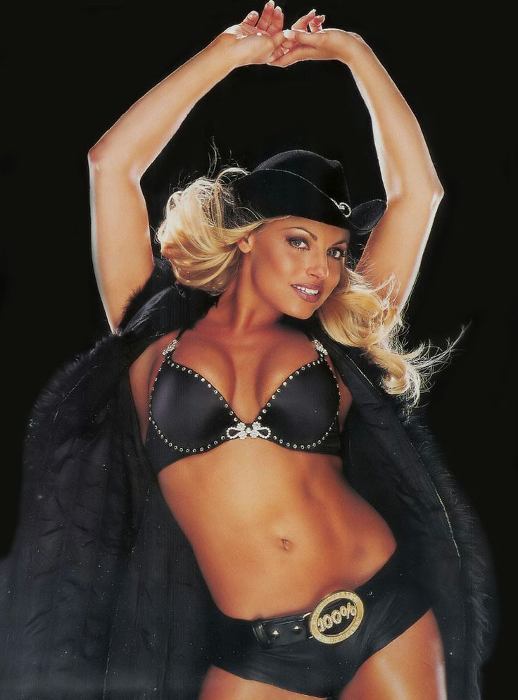 74 best images about Trish Straus on Pinterest | Jeff ... Wwe Jeff Hardy And Trish Stratus