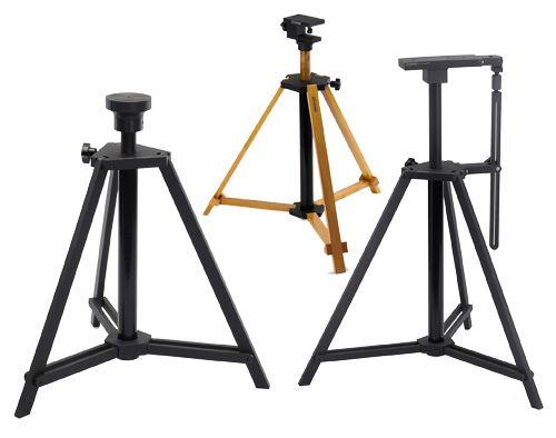 10 best images about Test & Measurement Equipment on Pinterest ...