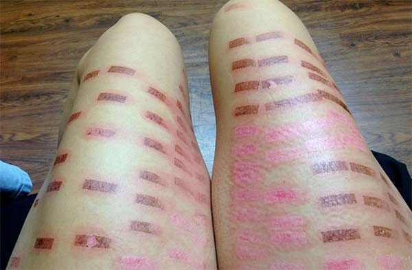 14 best waxing images on Pinterest | Hair removal, Wax ...