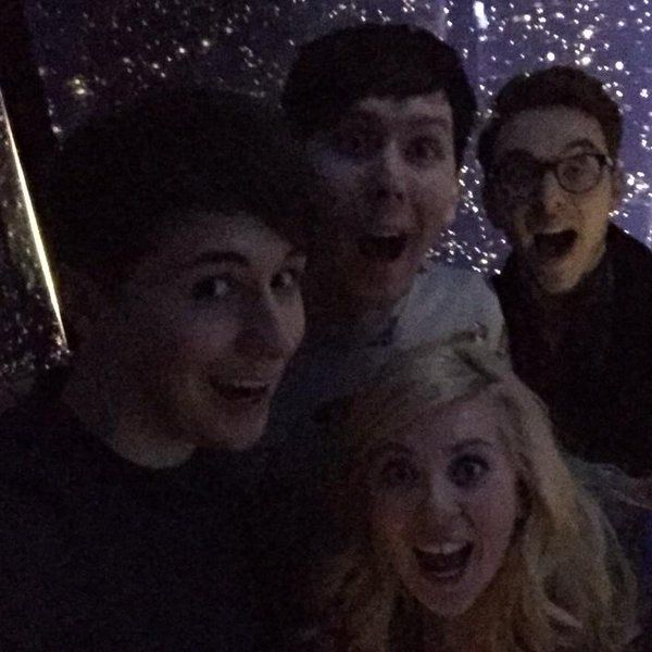 Photos and videos by Phil Lester (@AmazingPhil)   Twitter