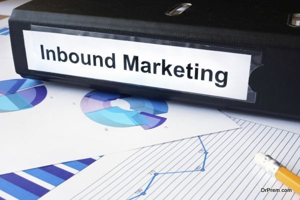 Bank on inbound marketing for increased business growth | Advertising and Marketing Guide by Dr Prem | http://drprem.com/marketing/bank-on-inbound-marketing-for-increased-business-growth.html | #AdvertisingandMarketingGuideLatest, #MarketingGuide #BankOnInboundMarketing, #BlogPosts, #BusinessGrowth, #Featured, #HumanTouch, #MarketingAssets, #StayCommitted, #Top