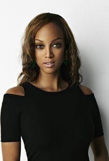 """Tyra Banks Picture Born: Tyra Lynne Banks December 4, 1973 in Los Angeles, California, USA  Nickname: BBQ  Height: 5' 10"""" (1.78 m)"""