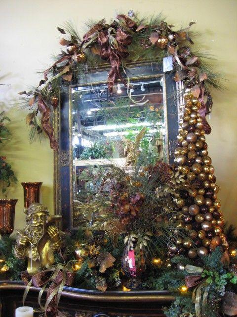 Nice Christmas Decorations 865 best christmas decor images on pinterest | christmas ideas
