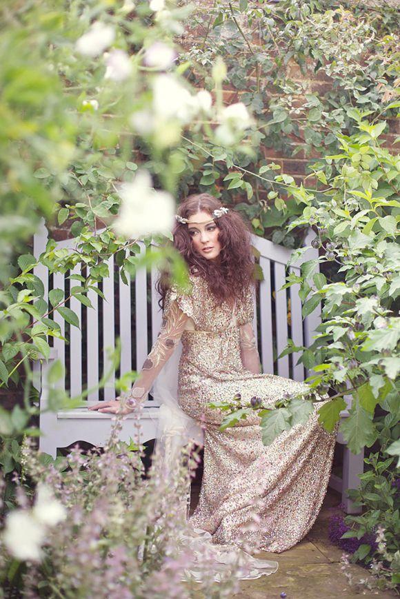 Secret Garden: 16 Best Pre-Debut Photo Shoot Pegs Images On Pinterest