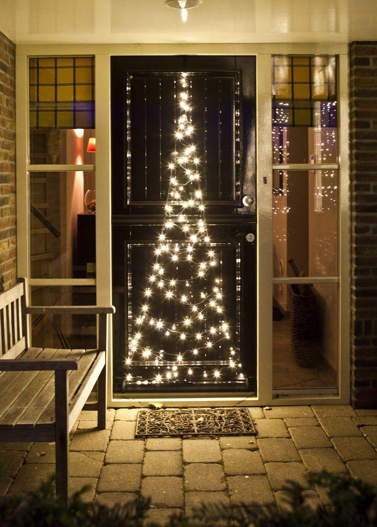 die besten 25 led weihnachtsbeleuchtung ideen auf pinterest ebay weihnachtsdekoration. Black Bedroom Furniture Sets. Home Design Ideas