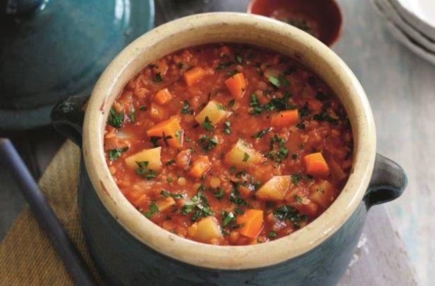 Slimming-World's-tomato,-lentil-and-vegetable-soup.jpg