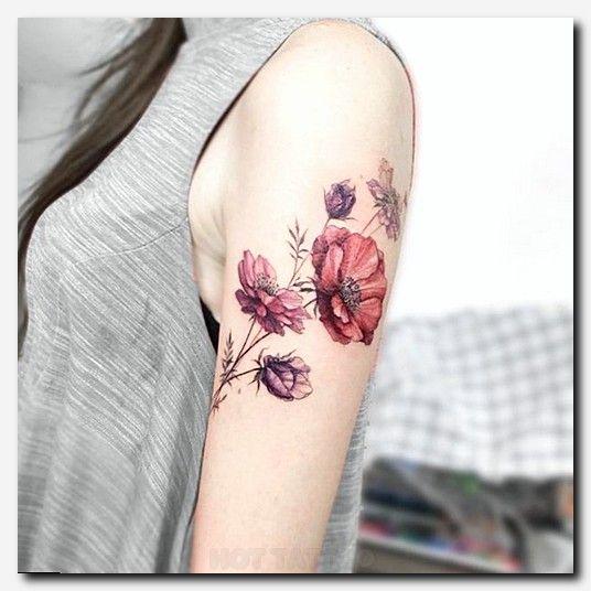 Best 25+ Koi Tattoo Sleeve Ideas On Pinterest