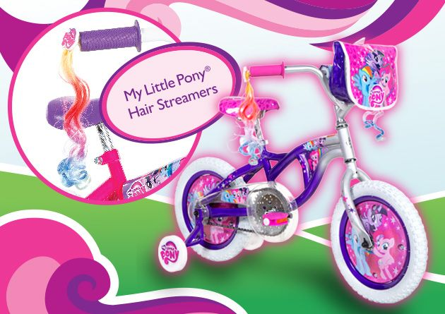 Hello Kitty Scooter Toys R Us : Best images about purrfect rides for hello kitty fans