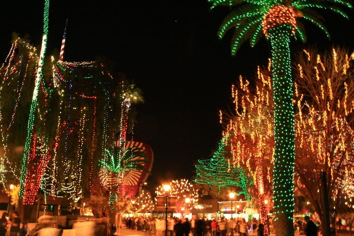 Glendale Glitters   Things that Remind Me of Him <3   Pinterest ...