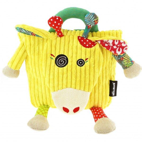 35020_backpack_giraffe-Copy