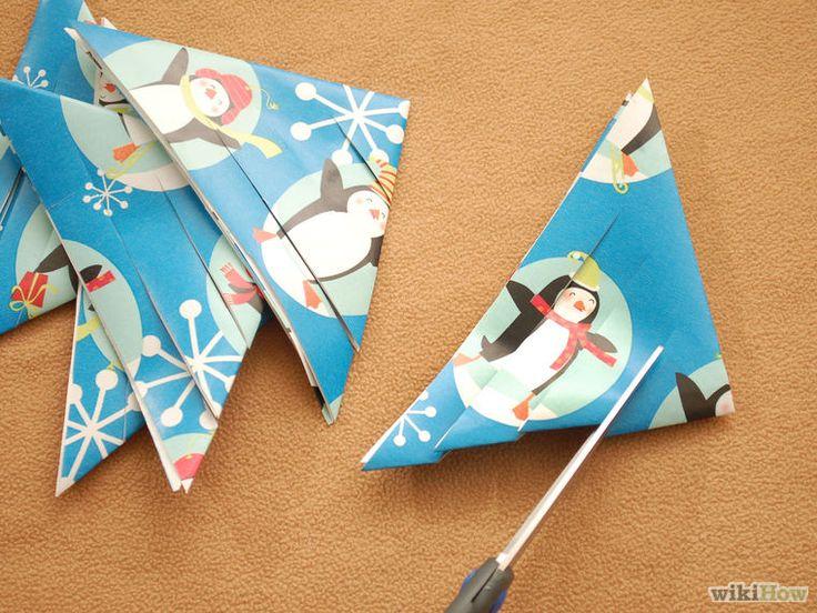 Make a 3D Paper Snowflake Step 3 Version 5.jpg