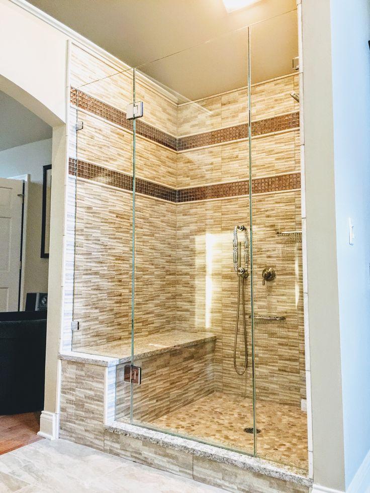 17 Best Ideas About Shower Enclosure On Pinterest Master
