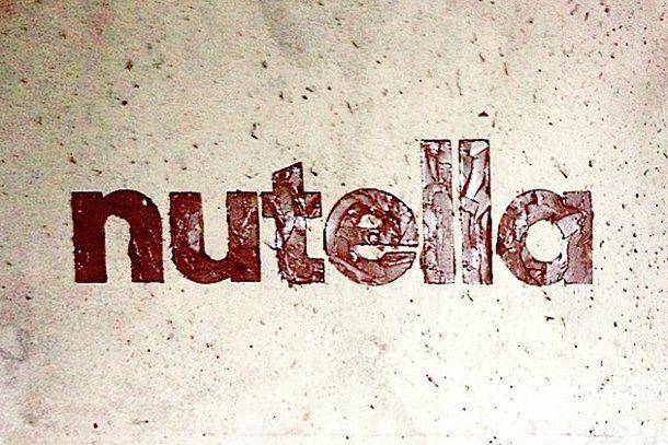 typografie - Google zoeken
