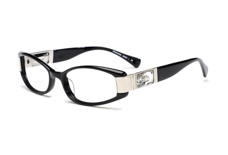 Black Frame Glasses Specsavers : 17 Best images about Alex Perry for Specsavers on ...
