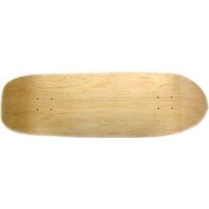 """Blank Longboard Deck OLD SCHOOL board 33"""" X 10"""" skateboard $31.93"""