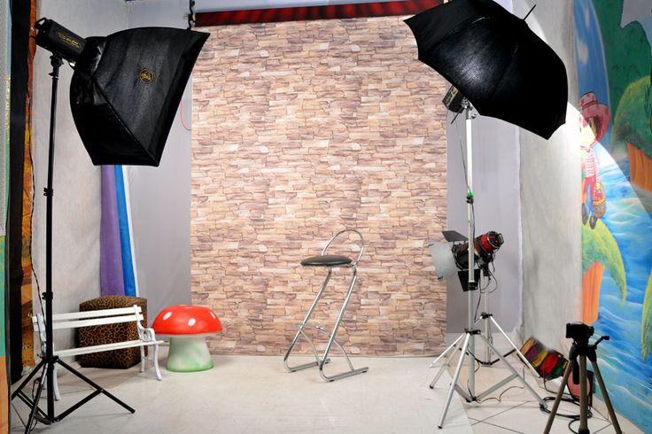 estudio fotografia pesquisa google est dio fotogr fico pinterest fotografie und suche. Black Bedroom Furniture Sets. Home Design Ideas