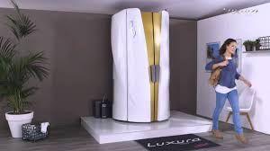 Výsledok vyhľadávania obrázkov pre dopyt solarium luxura vertikal