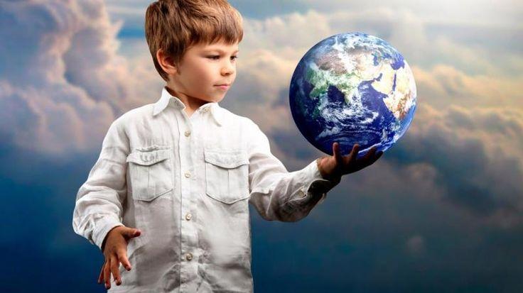 Планеты в гороскопе ребёнка.: m_butterfly_m