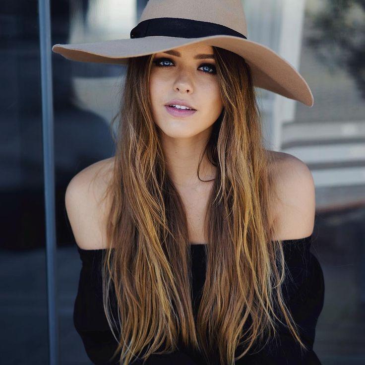 Kristina Bazan - Kayture